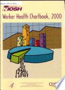 Worker Health Chartbook