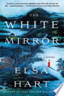 The White Mirror