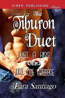 The Tiburon Duet Book