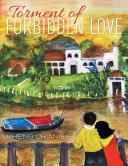 Torment of Forbidden Love Book