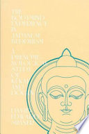 The Bodymind Experience In Japanese Buddhism PDF