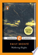 Wuthering Heights Book PDF
