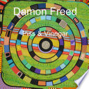 Damon Freed  Piss   Vinegar
