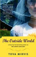 The Outside World [Pdf/ePub] eBook