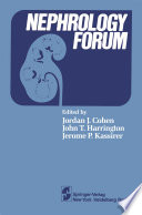 Nephrology Forum