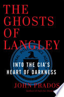 The Ghosts of Langley Pdf/ePub eBook