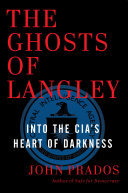 Pdf The Ghosts of Langley Telecharger