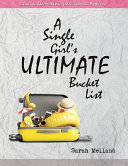 A Single Girl s Ultimate Bucket List