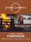 A Joseph Campbell Companion Pdf/ePub eBook