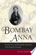 Bombay Anna Book PDF
