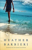 The Cottage at Glass Beach Pdf/ePub eBook