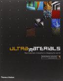 Ultra Materials Book