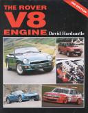 The Rover V8 Engine