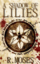 Pdf A Shadow of Lilies