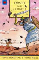 David And Goliath PDF