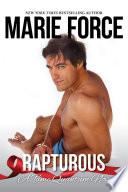 Rapturous, A Tame Quantum Novel