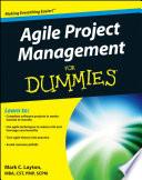 Essential Scrum A Practical Guide To The Most Popular Agile Process [Pdf/ePub] eBook