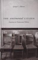 Sentimental Citizen