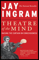 Theatre Of The Mind Pdf/ePub eBook