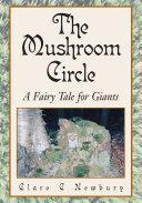 The Mushroom Circle Pdf