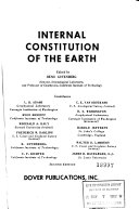Physics of the earth