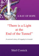 A Ray of Hope ebook