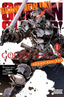 Goblin Slayer: Brand New Day [Pdf/ePub] eBook