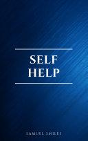 Self Help Pdf/ePub eBook