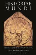 Historiae Mundi