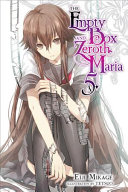 The Empty Box and Zeroth Maria