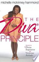 The DIVA Principle