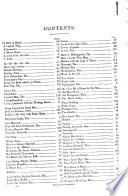 Popular College Songs