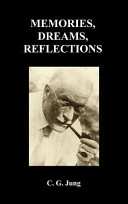 Memories Dreams Reflections PDF