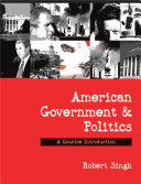 Pdf American Government and Politics Telecharger
