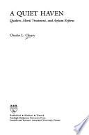 A Quiet Haven