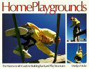 Home Playgrounds