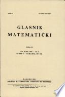 1981 - Vol. 16, No. 2