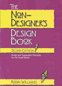 The Non designers Design Book Book PDF