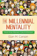 Pdf The Millennial Mentality