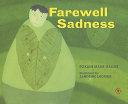 Farewell Sadness