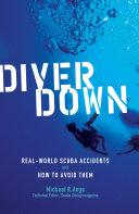 Diver Down Pdf/ePub eBook