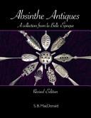 Absinthe Antiques