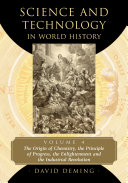 Science and Technology in World History, Volume 4 Pdf/ePub eBook