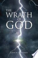 The Wrath Of God Book PDF
