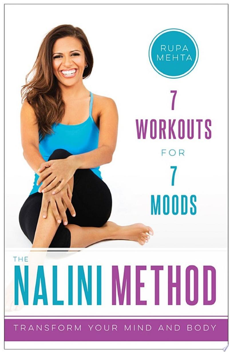 The Nalini Method