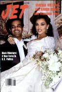 Feb 2, 1987