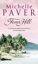 Pdf Fever Hill