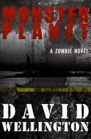 Pdf Monster Planet