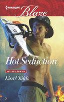 Hot Seduction Pdf/ePub eBook