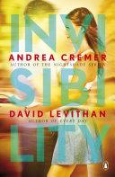 Pdf Invisibility